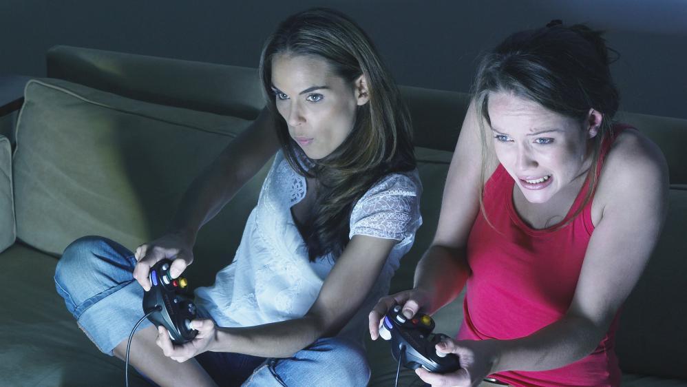 foto sexe amateur jeux vidéo de sexe