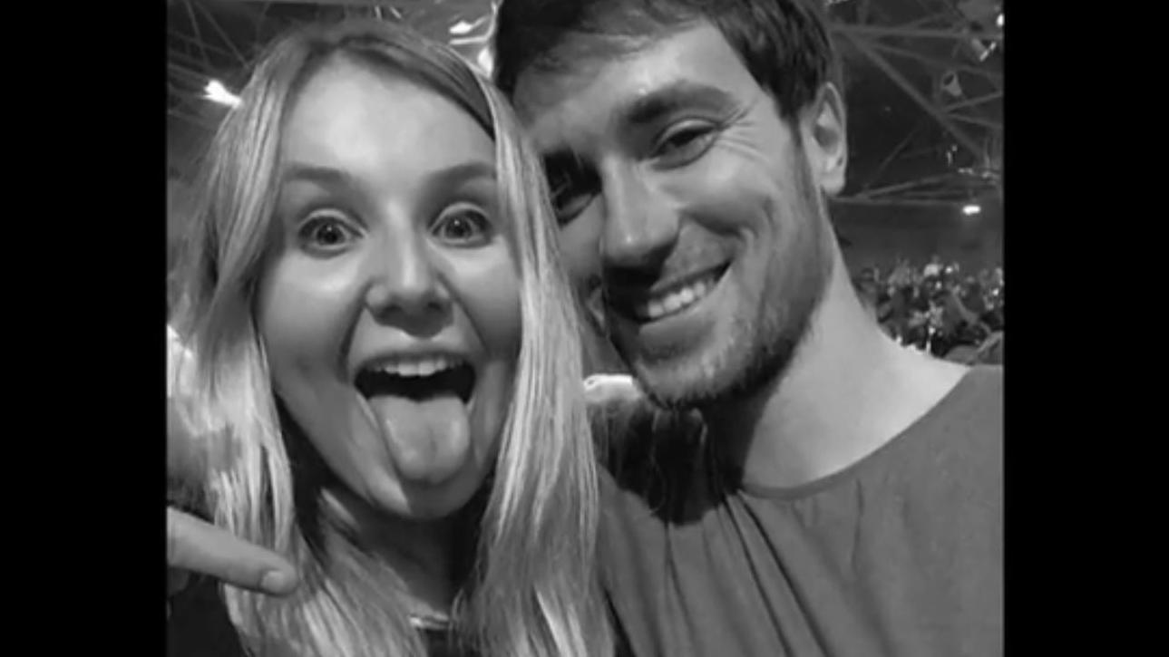 Un vrai couple amateur francais avec 9 webcams 24h visite leur maison - 3 1