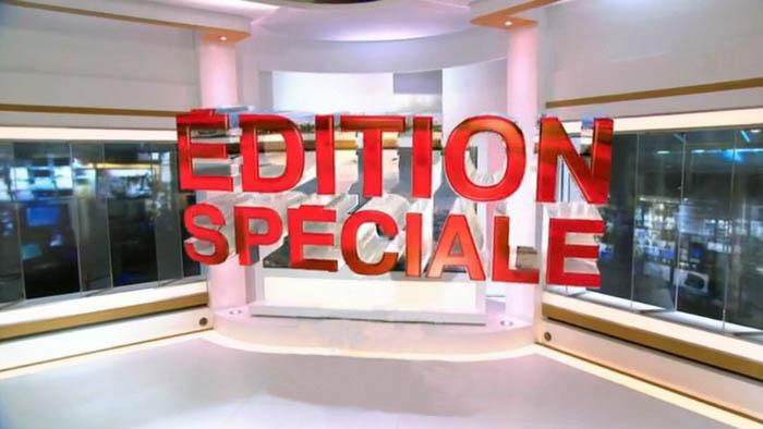 le 13h de france 2 journal t l vis du 14 novembre 2015 en replay. Black Bedroom Furniture Sets. Home Design Ideas