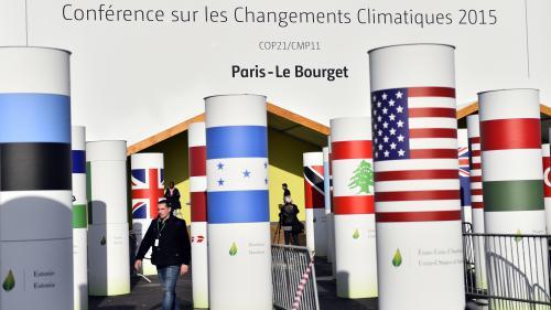 """COP21: le cadre actuel de la négociation climatique """"relève d'un aveuglement total"""""""