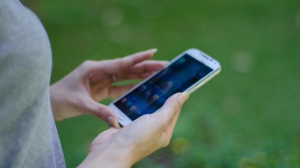 Smartphones d'occasion : que des bonnes affaires ?