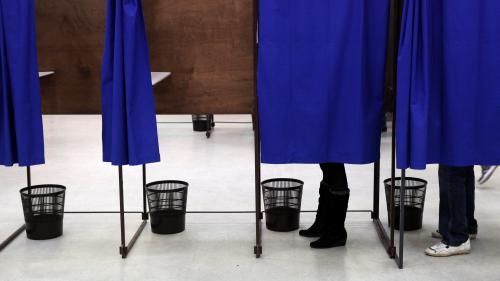 Élections : le vote à 16 ans ?