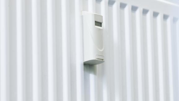 chauffage collectif vous paierez d sormais votre propre consommation. Black Bedroom Furniture Sets. Home Design Ideas