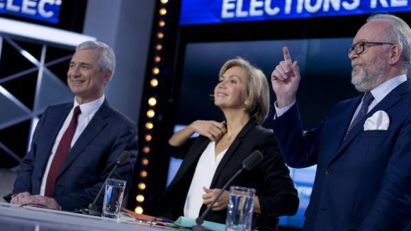 Elections r gionales le candidat fn jug bordeaux pour diffamation contre sa rivale de - Delai pour porter plainte pour diffamation ...