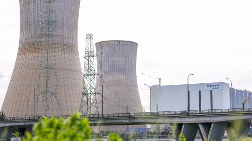 Nucléaire : distribution de nouveaux comprimés d'iode pour les riverains de centrales