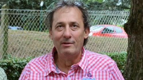 Isère : hommage à Hervé Cornara, victime du terrorisme