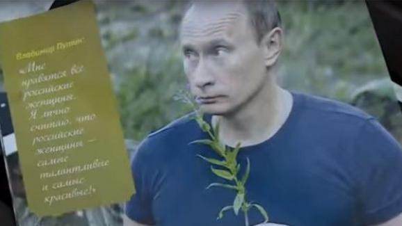 russe rencontres site photos Daily Mail bonne ligne d'ouverture datant