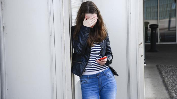 """""""Marion, 13 ans pour toujours"""" : un téléfilm choc sur le harcèlement scolaire"""