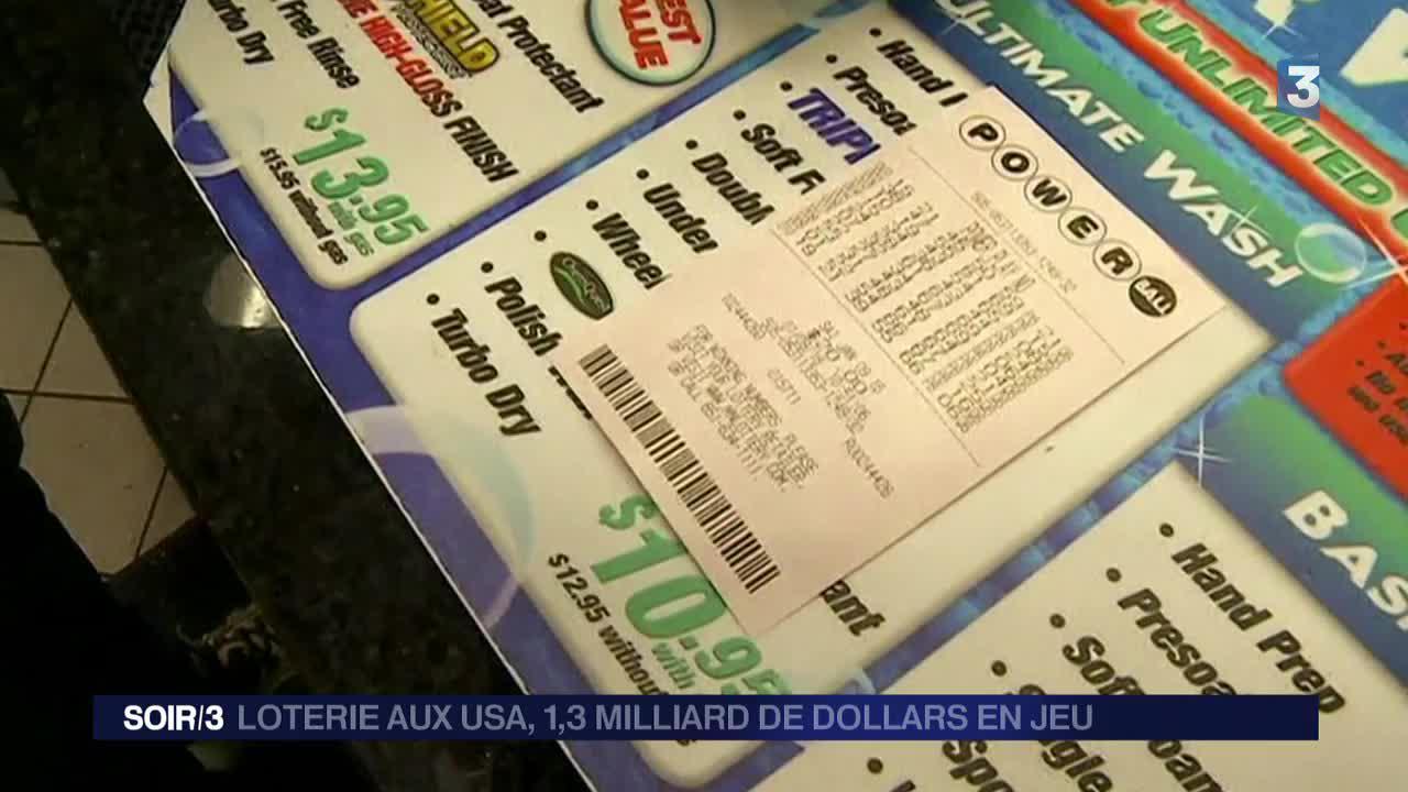 Online casino reload bonus