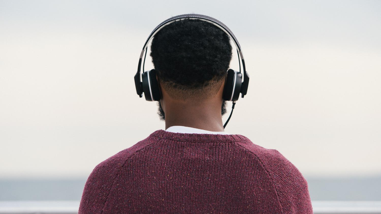 Cinq conseils pour que votre ouïe ne casque pas trop à force
