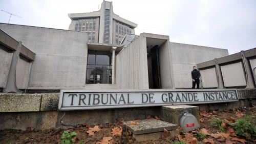 Déguisement de catwoman et tueur à gages: une femme jugée pour avoir tenté d'assassiner son mari dans le Val-de-Marne