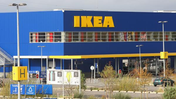 VIDEO. Comment Ikea tente d'échapper au fisc français