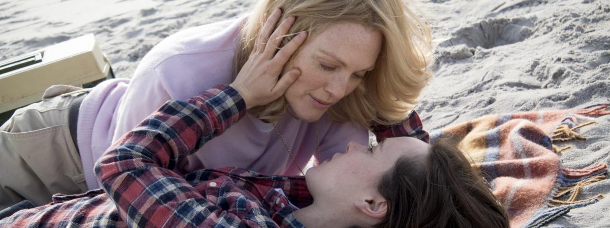 Gratuit Christian lesbiennes rencontres sites