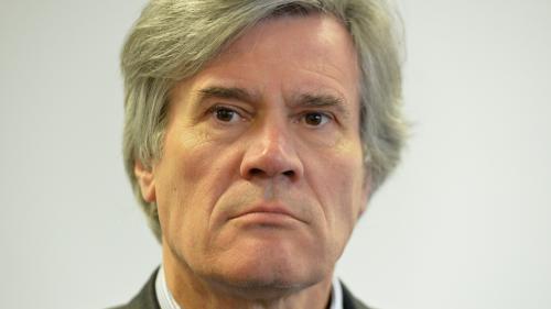 Crise agricole : Stéphane Le Foll, un ministre sous pression