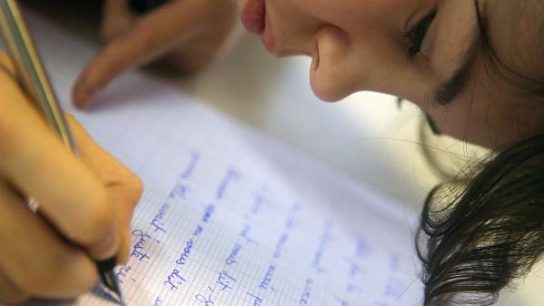 Niveau de lecture en France : les mesures prévues par le ministre de l'Éducation