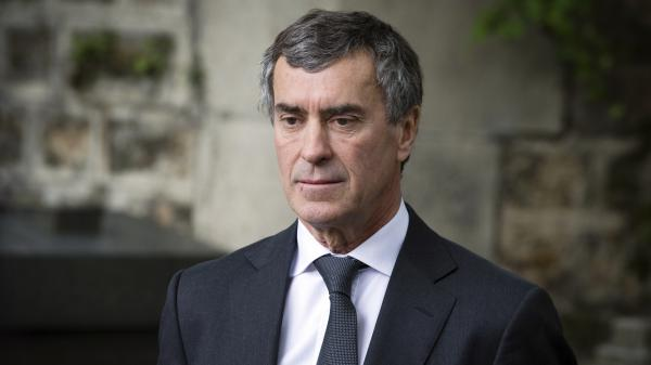 Procès Cahuzac : ce que risque vraiment l'ancien ministre