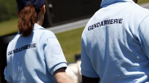 'Fais-moi une pipe' : le calvaire d'une nouvelle recrue de la gendarmerie de Joigny harcelée par ses supérieurs
