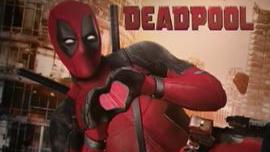 Deadpool : le nouvel anti-héros des studios Marvel