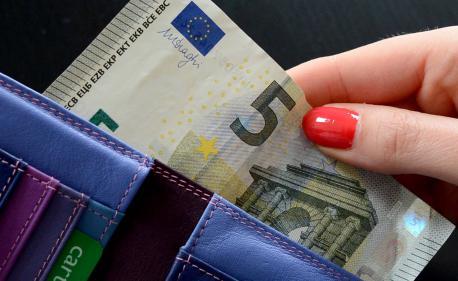 Salaire, retraite, épargne, logement : ceque le budget 2018 va changer pour votre portefeuille