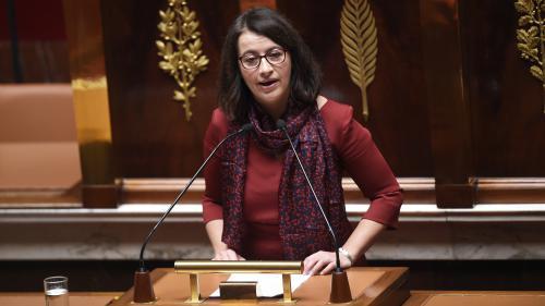 Référence de Cécile Duflot au régime de Vichy : la polémique en trois actes