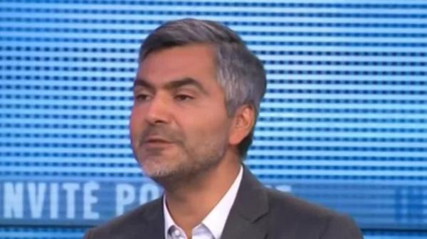 """La primaire de gauche, idée """"louable mais inutile"""", déclare Coronado (EELV)"""