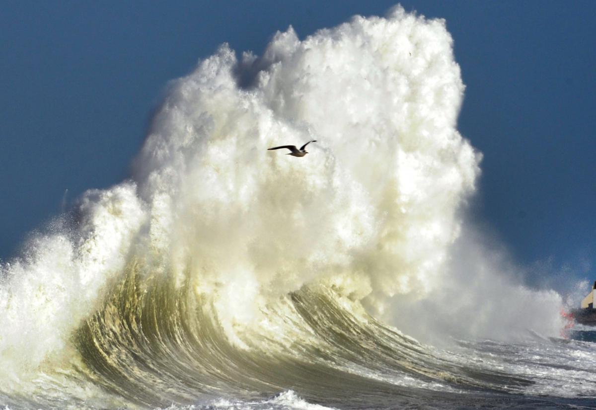 """Résultat de recherche d'images pour """"images de tempêtes en mer"""""""