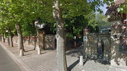 DIRECT. Intempéries : deux blessés, dont un grave, après la chute d'un arbre dans le Val-de-Marne