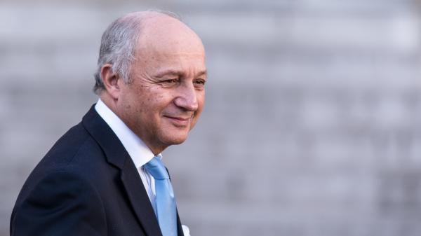 Laurent Fabius nommé au Conseil constitutionnel : quel bilan laisse-t-il ?