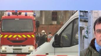 Accident de car scolaire à Rochefort : l'enquête progresse