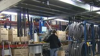 Entreprises : des mesures pour limiter les tensions au travail