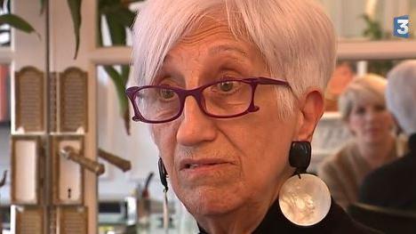 Procès : l'ex-otage Françoise Massieu revient sur son enlèvement