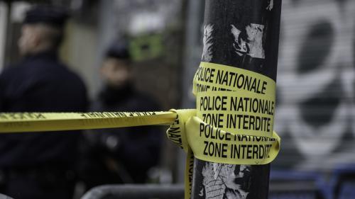 FranceTV info, Assaut de Saint-Denis : la colère des voisins