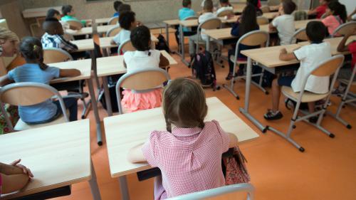 Éducation : en Alsace, les cours d'enseignement religieux font débat