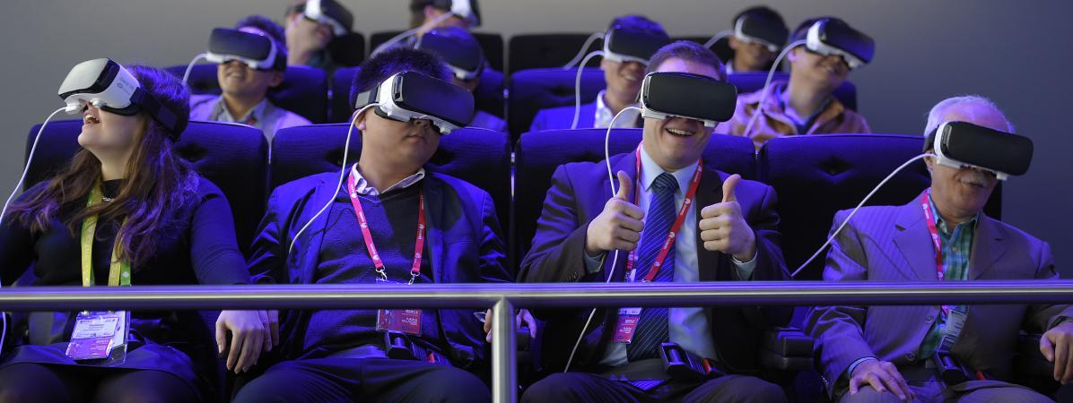 jeu rencontre virtuel gratuit