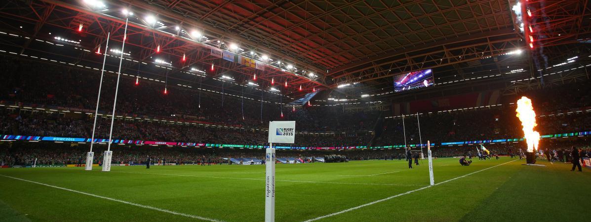 rencontres Wales Cardiff Guide de matchmaking compétitif TF2