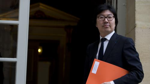 Jean-Vincent Placé renonce à se représenter aux élections sénatoriales