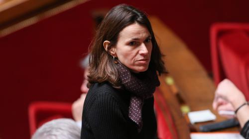 Législatives : joute fratricide en Moselle