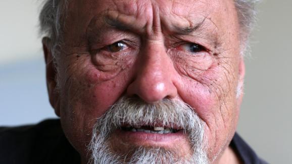 Jim Harrison Lamoureux De La Nature Est Mort à 78 Ans Le