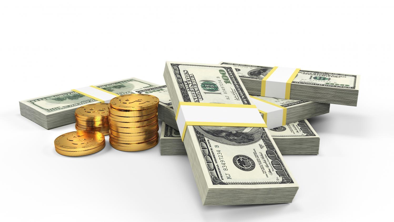 Dollar A Qui Profite La Hausse