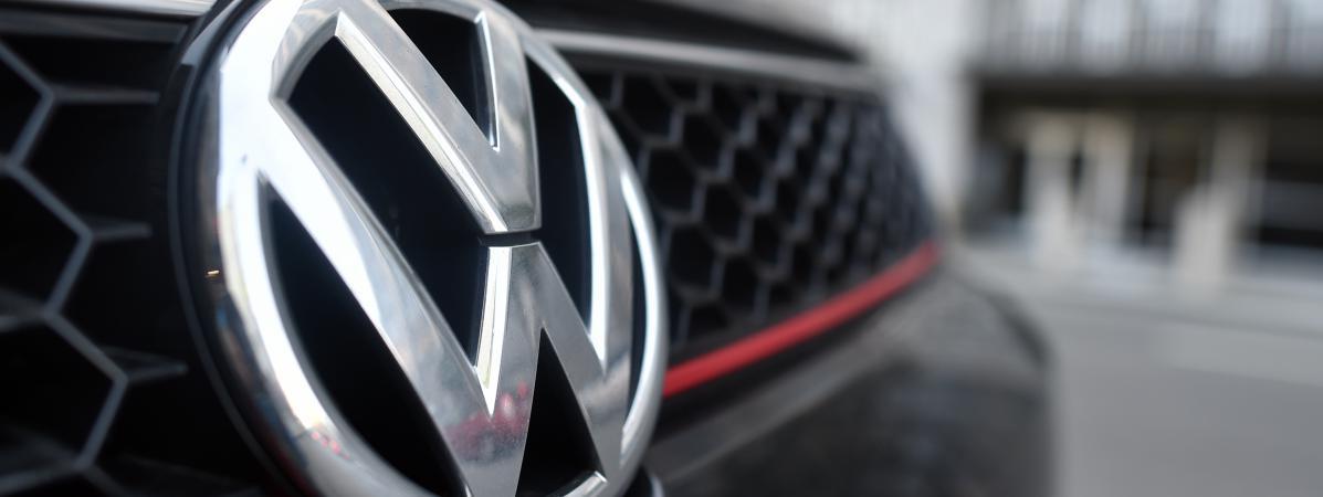 Allemagne : le procès de tous les dangers pour Volkswagen