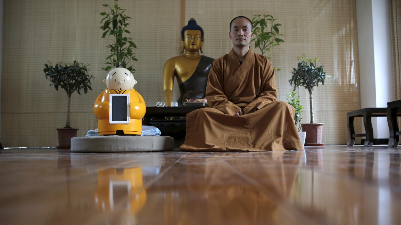 site de rencontres bouddhiste au Royaume-Uni lesbienne rencontres UK gratuit