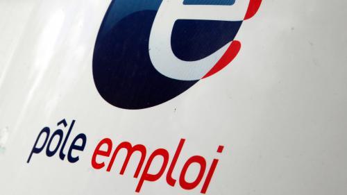 Chômage : les chiffres en baisse pour le deuxième mois consécutif