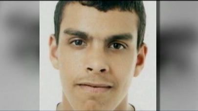 Attentats : Sid Ahmed Ghlam détenait un téléphone en prison