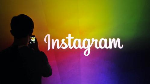 A 10 ans, il réussit à pirater Instagram et reçoit 9 000 euros
