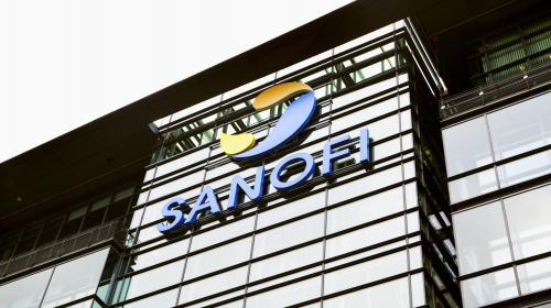 Sanofi : les actionnaires approuvent le salaire du directeur général Olivier Brandicourt