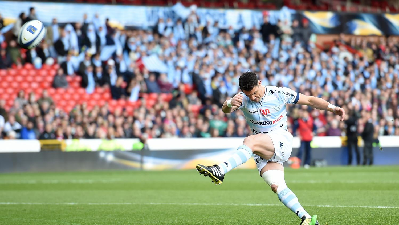 Coupe d europe de rugby revivez la finale racing 92 - Resultat coupe d europe de rugby en direct ...