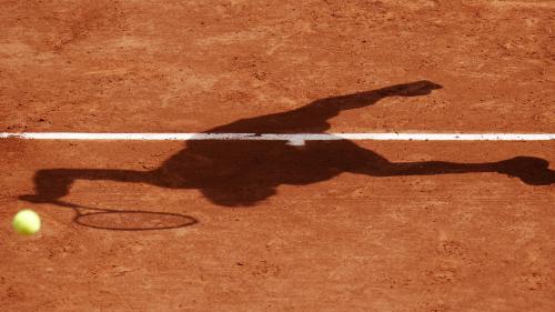 Roland-Garros : au cœur de ses installations