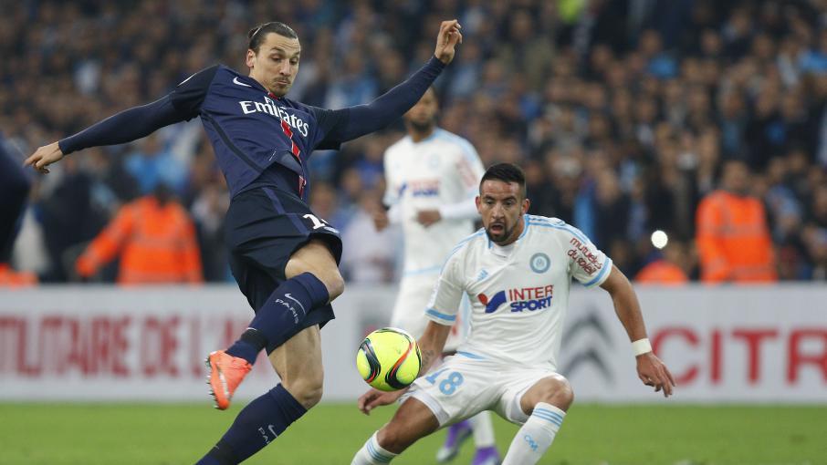 Coupe de france revivez la finale om psg 2 4 - Coupe de france direct tv ...