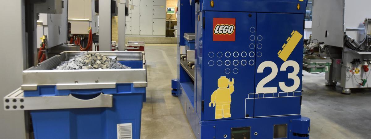 Violents Devenus Sont Les En Lego Comment Plus De OiPuXwkZlT