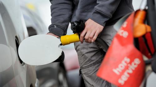 Pénurie de carburants : les cinq articles qu'il faut avoir lus